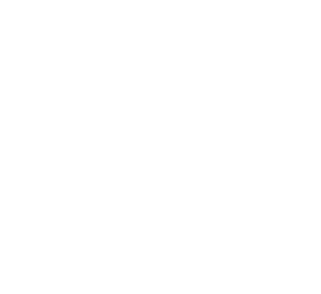 Brightwork, LLC: Website Design & Development | Redding, CA