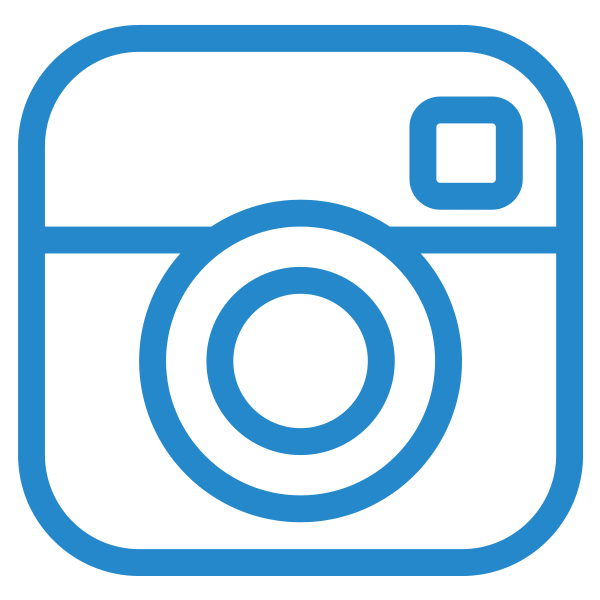 instagram-icon-blue